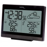 Technoline WS 9252 Wetterstation