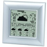 Technoline WD 9000 WetterDirektStation