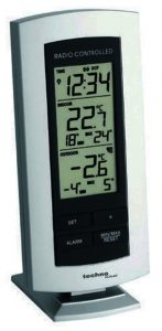 Technoline WS 9140-IT Wetterstation